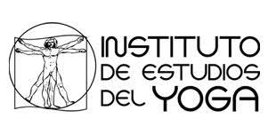 imagenes estudios yoga talleres de yoga