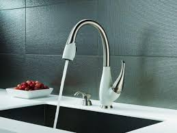 almond colored kitchen faucets top sinks tags cool best kitchen sink contemporary best