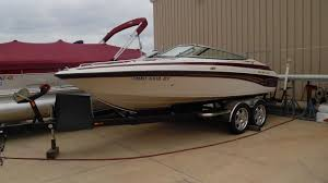crownline boats for sale in missouri