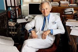 Vanity Fair North Bend How Tom Wolfe Became U2026 Tom Wolfe Vanity Fair