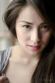 cristine reyes new hairstyle cristine reyes cristine reyes pinterest dance numbers