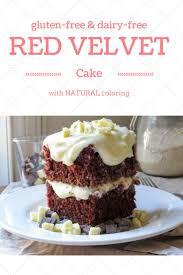 821 best gluten free cake images on pinterest gluten free cakes