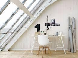 Wohnzimmer Design Mit Stein 60 Einrichtungsideen Wohnzimmer Rustikal Freshouse