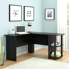 Walmart Office Desk Walmart Furniture Store Medium Size Of Office Office Furniture