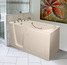 walk in bathtubs az independent home products llc