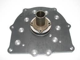 lexus v8 clutch kit colt 2 8 turbo diesel lexus v8 manual gearbox adapter for lexus v8