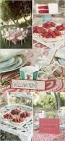 Kitchen Tea Ideas Themes 31 Best Kitchen Tea Invitations Images On Pinterest Bridal