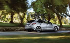 subaru impreza 2018 hatchback 2018 subaru impreza compact sedan subaru