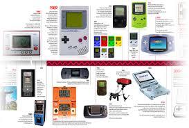 Nintendo, la mejor compañia de videojuegos para mi :D Images?q=tbn:ANd9GcRP0ZURKukW8Fzw5VnKfSKN3RUTx38e1eBOHkT8KRC3nRHQ6DyqtA