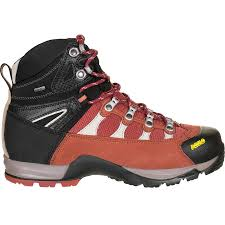 asolo womens hiking boots canada asolo stynger tex boot s backcountry com