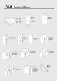 kitchen sink cabinet size kitchen cabinet ideas