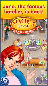 free download game jane s hotel pc full version jane s hotel 2 family hero on the app store