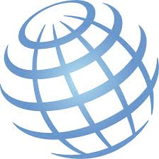 globe globe png transparent png images pluspng