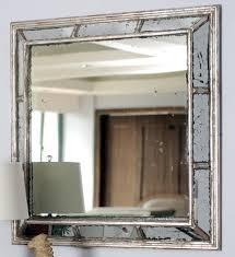 home decorators mirrors home decorators mirrors elegant alexa mirror wall mirrors home