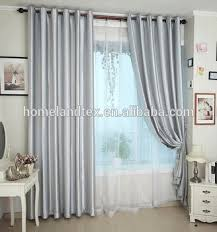 Latest Curtain Designs 2016
