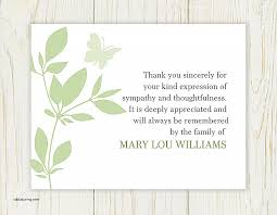 sympathy card wording sympathy acknowledgment cards thank you cards thank you for