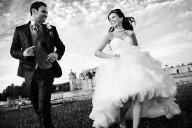 mariage photographe comment choisir photographe de mariage