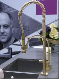 restaurant style kitchen faucet brass restaurant style faucet bloomsbury kitchens click through