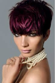 redken sharon osborn red hair color auburn burgundy hair color in 2016 amazing photo haircolorideas org