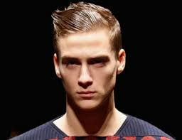 mens hairstyles bald spot archives haircuts for men