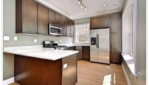 kitchen remodel ideas with oak cabinets kitchen remodel ideas oak cabinets the all home