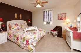 oaklee village and leeds avenue apartments rentals baltimore md