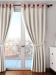 Curtains Online Curtains U0026 Sheers Buy Long Curtain U0026 Sheer Online Myntra