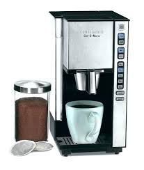 cuisinart coffee makers 12 cup coffee maker single serve cup coffee