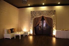 weddings in sri lanka tailor made weddings by sri lanka tailor made