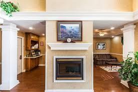 Comfort Inn Oak Ridge Tn Quality Inn Oak Ridge 2017 Room Prices Deals U0026 Reviews Expedia