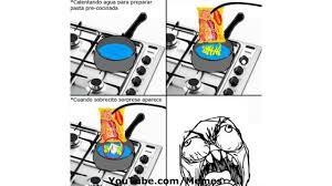 Meme Fuuu - fuuu meme 2 youtube