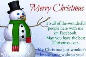 christmas eve sayings quotes 138960 quote addicts