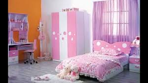 Kids Bedroom Furniture by Valuable Ideas Kids Bedroom Furniture Stunning Design Kids