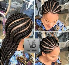 fameux style braid hairstyles tresses facebook
