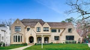 residential house detroit lions qb matthew stafford buys atlanta mansion for 3 85