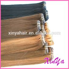 she hair extension china she hair extensions wholesale alibaba