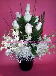real flowers dubai flowers flowers to dubai flower delivery dubai location