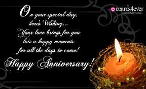 anniversary ecards free anniversary greeting cards happy anniversary greetings free