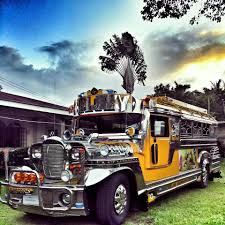 jeepney philippines for sale brand new jd motors home facebook