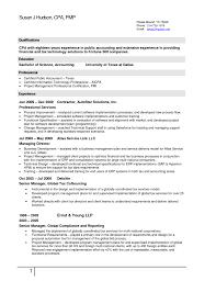 cover letter financial advisor letter financial advisor resume