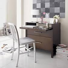 Crate And Barrel Office Desk 43 Best Office Images On Pinterest Office Desks Small Desks And