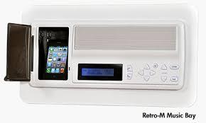 nutone nm100 intercom system replacement upgrade nutone