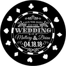 Save The Date Photo Magnets Save The Date Magnets U0026 Wedding Save The Date Magnets