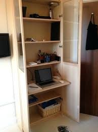 Ikea Desk Attachment Bookcase Ikea Desk With Bookcase For Living Room Ideas Ikea