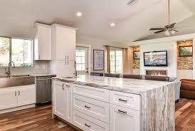 du bruit dans la cuisine bordeaux du bruit dans la cuisine bordeaux inspiration de conception de maison