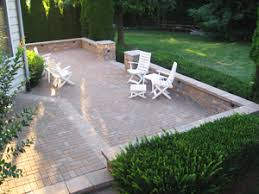 Patio Designs Custom Patio Designs Annapolis Baltimore Md Free Consultation