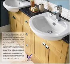 British Bathroom Elation Furniture Bathroom U0026 Wet Room Supplies