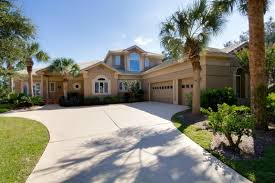 30a homes for sale 30a real estate for sale seaside fl homes for
