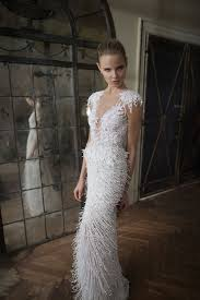 berta wedding dresses world exclusive berta wedding dress collection f w 2016