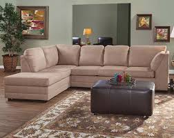 where can one locate a sectional sofa stall u2013 bazar de coco
